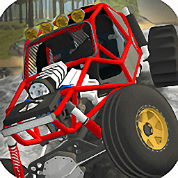 Offroad Outlaws汉化版