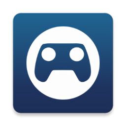 Steam Link手�C客�舳�
